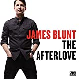 The Afterlove (Extended Version) [Explicit]