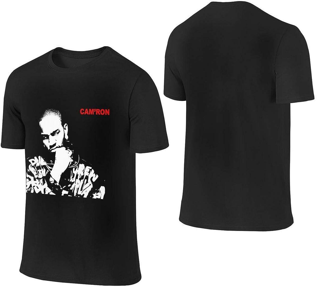 Tengyuntong UiikIIDl Camisetas y Tops Hombre Polos y Camisas ...