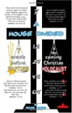 A House Divided-7 Events Before Rapture, Michael E. Johnson, 1412038057