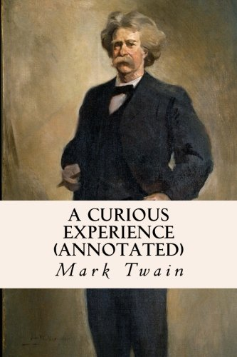 Download A Curious Experience (annotated) pdf