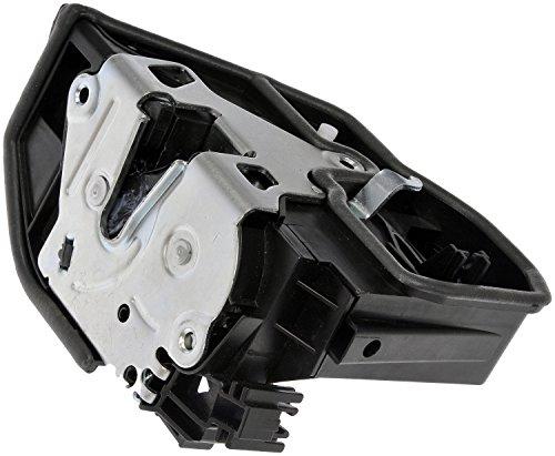 Dorman 937-800 Door Lock Actuator Motor