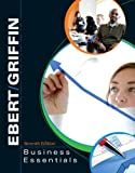 img - for Business Essentials (7th Edition) book / textbook / text book