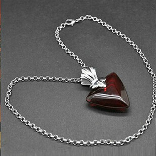 relaxcos-fate-stay-night-fate-zero-rin-tohsaka-pendant-necklace-cosplay-costume
