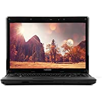 KKmoon HASEE A480B-A29D1 Laptop Notebook PC 14 1366 768 Display for Intel Dual Core 2950M Processors 4GB DDR3 500GB