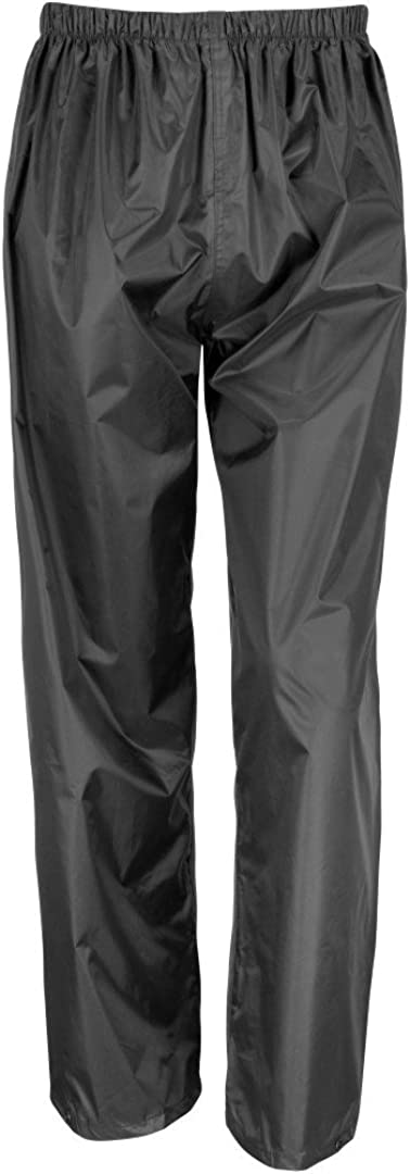 Result Core Kids Outdoor Waterproof Trousers