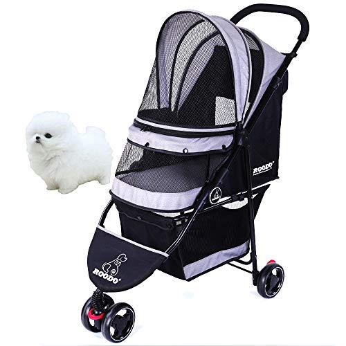 Bestselling Dog Strollers