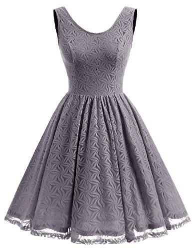 formal dance dresses short - 6