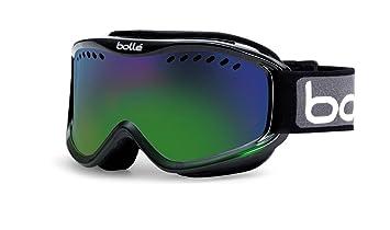 Ski Goggles For Sale 2017