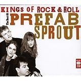 Kings Of Rock N Roll - Tbo Prefab Sprout