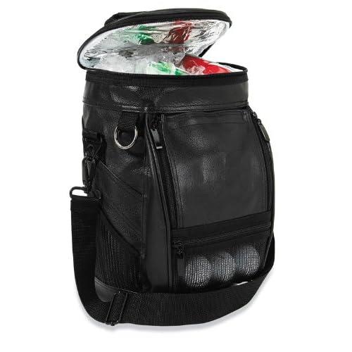 Golf Cart Cooler  Amazon Com