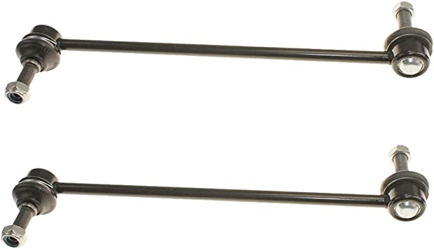 PAIR FRONT Stabilizer Sway Bar Links for 2005-2013 Honda Odyssey