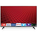 "VIZIO 60"" Class (60.00""Diag.) Full-Array LED Smart TV"