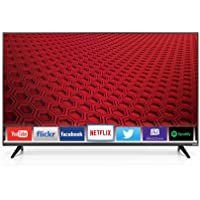 VIZIO 60 Class (60.00Diag.) Full-Array LED Smart TV