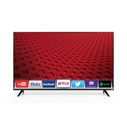 d35aac174d937 Amazon.com  VIZIO 60