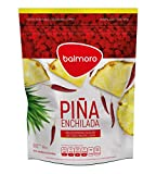 Balmoro Dried Spicy Pineapple Dices