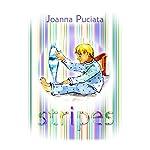 Stripes | Joanna Puciata