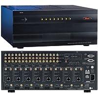 MRC88M Amplifier