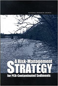 A Risk Management Strategy for PCB-Contaminated Sediments