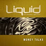 Money Talks Leader's Kit (Liquid) DVD edition by Pries, John Ward~Jeff published by Thomas Nelson Hardcover