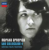 Martha Argerich: The Collection 4 - Complete Philips Recordings (Coffret 6 CD)