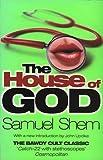 House Of God (Black Swan)
