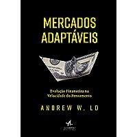 Mercados Adaptáveis: Evolução financeira na velocidade do pensamento