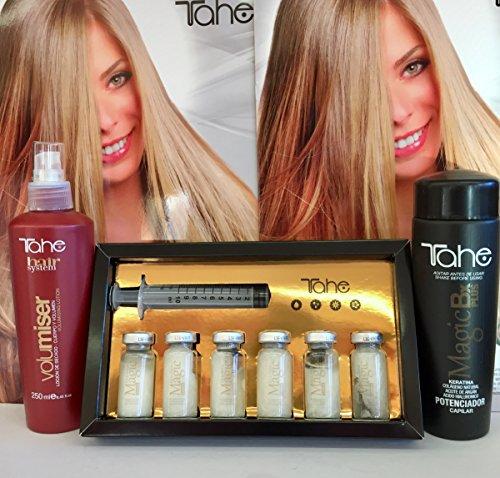 tahe-efecto-botox-magic-bx-6-x-10ml-magic-bx-plus-potenciador-capilar-250ml