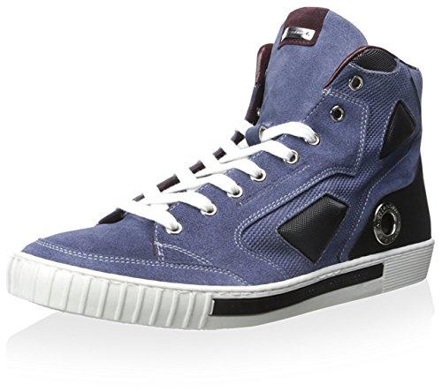 alessandro-dellacqua-mens-range-hightop-sneaker-blue-445-m-eu-115-m-us
