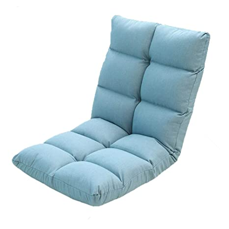Amazon.com: Yujiayi Chair Pad Pillow Seat Individual ...