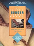 img - for The Ultimate Serger Answer Guide: Troubleshooting for Any Overlock Brand or Mode book / textbook / text book