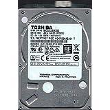 MQ03UBB300 AZA AA00/JP050U Toshiba 3TB USB 3.0 Laptop Hard Drive
