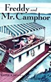Freddy and Mr. Camphor, Walter R. Brooks, 1585670278