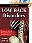 Low Back Disorders-2nd Edition