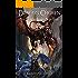 Dragon Chosen: The Dragon Riders of Eryieth