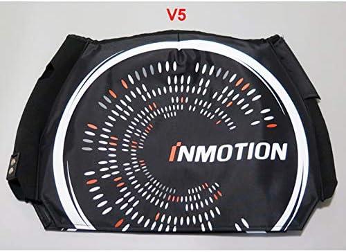 Coque de protection de rechange pour scooter Inmotion V5 V8 V10