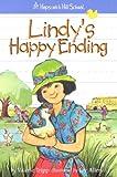 Lindys Happy Ending, Valerie Tripp, 1584859911