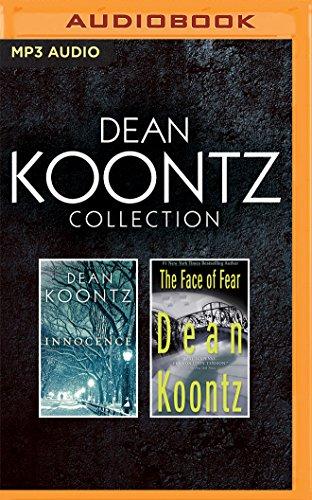 Dean Koontz Innocence Pdf