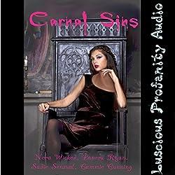 Carnal Sins