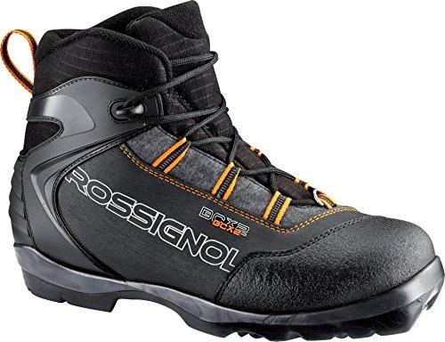 Rossignol Bc X-2 Xc Skischoenen Kinderen