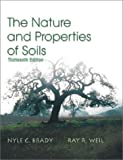 img - for The Nature and Properties of Soils, 13th Edition book / textbook / text book