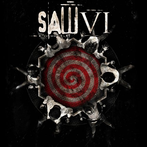 Saw VI Soundtrack (iTunes Version)