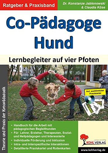 co-pdagoge-hund-kynopdagogik-lernbegleiter-auf-vier-pfoten