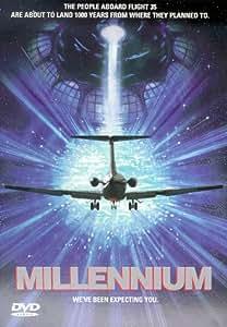 Millennium (Widescreen)