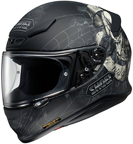 Shoei Bike Helmets - 3