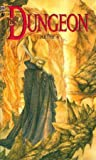 The Lake of Fire, Robin W. Bailey, 0553281852