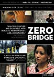 Zero Bridge on
