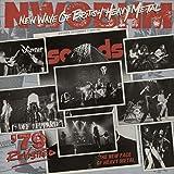 New Wave Of British Heavy Metal '79 Revi...
