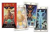 Liber T: Tarot of Stars Eternal