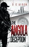 The Angola Deception