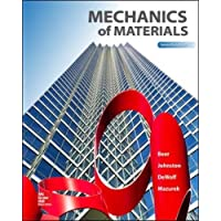 Amazon best sellers best strength of materials engineering mechanics of materials 7th edition fandeluxe Gallery